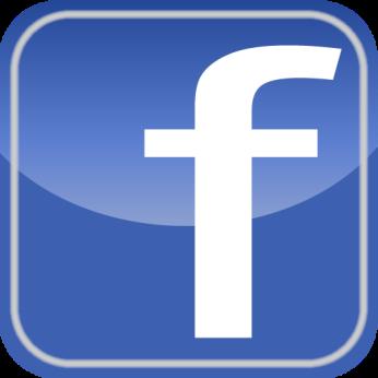 cara hack akun facebook orang lain ilmuphilip